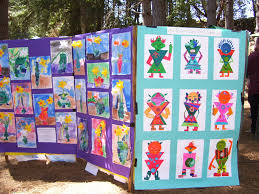 art show ideas images about displays on pinterest art shows classroom and primary
