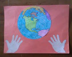 sunday u2013 u201creaching the world u201d colossians 4 1 6 word for