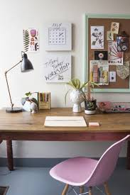 Feminine Desk Accessories by 518 Best Interior Design Desk Space Images On Pinterest Desk