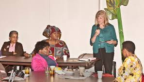 east michigan environmental action council emeac 2011