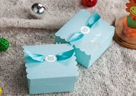 baby boy favors 20 pcs new creative baby boy baby girl birthday party favor