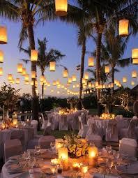 wedding reception ideas innovative wedding reception ideas 26 creative lighting ideas for