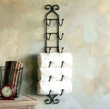Towel Storage Ideas For Small Bathroom Awesome Towel Storage For Bathroom Or Top Best Bathroom Towel
