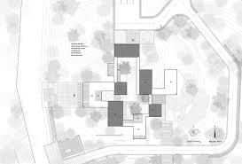 O2 Floor Plan by Gallery Of Zhao Hua Xi Shi Living Museum Iapa Design Consultants
