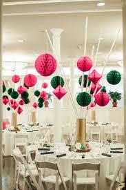 eco friendly geometric jewish wedding nyc green weddings