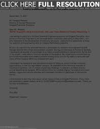 cover letter design documents pages examples guide sample of