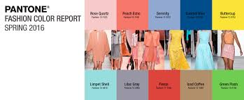 colour of 2016 your spring colours for 2016 brigitte ward styling