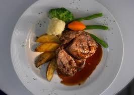 atkins diet menus lovetoknow