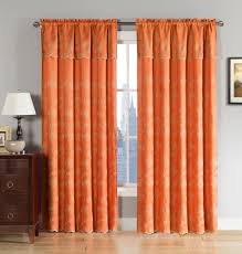 curtain interesting curtains stores extraordinary curtains sale