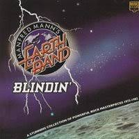 Manfred Mann Blinded By The Light Meaning Manfred Mann U0027s Earth Band Blindin U0027 Reviews