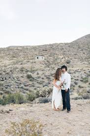 our backyard joshua tree wedding see more at https