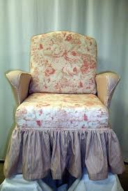 Slipcovers For Patio Furniture Cushions by Patio Furniture Marge U0027s Custom Slipcovers