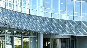 Mvz Bad Fredeburg Beratungszentrum Lore Agnes Haus Pdf