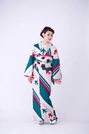 underneath the u0027orientalist u0027 kimono the japan times