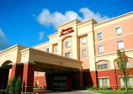 Comfort Inn And Suites Fenton Mi Hampton Inn And Suites Flint Michigan Hotel