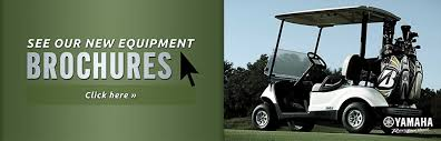 home big sky golf cars power mt 888 444 4170