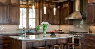 rustic kitchen cabinets with glass doors how to design a rustic kitchen cabinets furniture decor