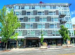 1 bedroom apartments seattle wa two bedroom apartment in seattle cheap 1 bedroom apartments