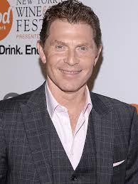 bobby flay biography celebrity facts and awards tvguide com