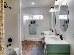 Bathroom Home Design Bathroom Design Photos Hgtv