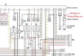 r6r wiring diagram wiring diagrams