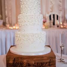 wedding cake newcastle real wedding cakes we cakes wedding club