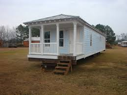 Katrina Homes Katrina Cottage 2 Br 1 Bath Completely Remodeled Nice Tiny