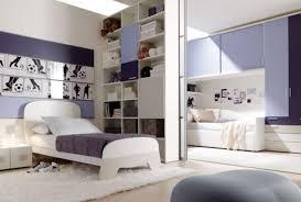 pareti particolari per interni pitture particolari per da letto 100 images parete