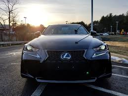 lexus is300 for sale by dealer 2017 lexus is 300 new 48083