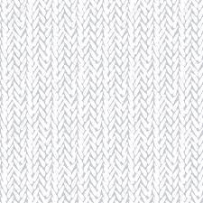 sweater fabric simple bold seamless pattern with stylized sweater fabric white