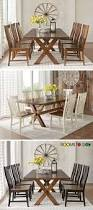introducing twin lakes classy u0026 customized dining rooms pick your