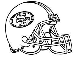 coloring pages helmets