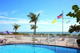 Sanibel Florida Map by Island Inn Updated 2017 Prices U0026 Resort Reviews Sanibel Island
