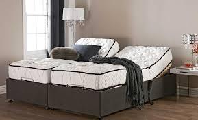 Full Bed Mattress Set Cribs Crib Size Mattress Surprising Crib Size Bed Skirt U201a Amiable