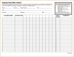 Samples Of Book Report Response Forms And Graphic Organizers Scholastic Th Grade Book