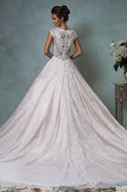 wedding dress hire brisbane italian wedding dresses ameliasposa