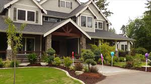 house exterior ideas concrete siding fiber cement siding and repair in maine