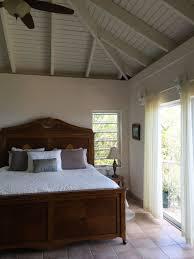 Dual Master Bedrooms Antares Property U0026 Hospitality Sunrise Villa