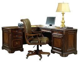 desk danish teak wood floating drawer executive desk 1 executive