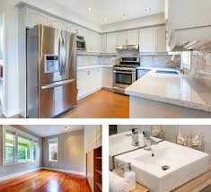 thinking of flipping consider these necessities in your property