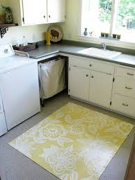 painted kitchen floor ideas 124 best floor images on painted floor cloths