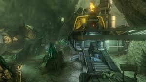 Halo Capture The Flag Halo 4 U0027s U0027 Crimson Map Pack Is Coming Soon I U0027ve Got Proof