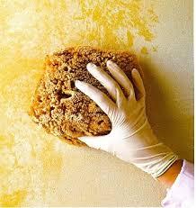 best 25 sponge painting walls ideas on pinterest sponge paint
