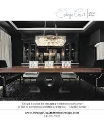 Home Design Magazines Usa by The Cypress Group Marketing Inc Target