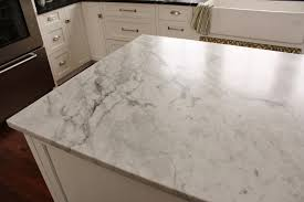 granite countertop cabinets microwave placement best sink brands