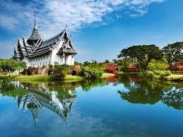 best for honeymoon affordable honeymoon destinations cheap honeymoon destinations