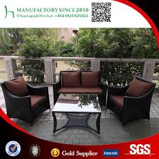 Country Outdoor Furniture by Outdoor Furniture Greece Outdoor Furniture Greece Suppliers And