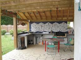 abri cuisine capbreton services abris de jardin cabanes
