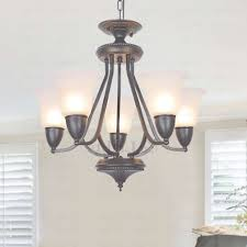 hanging a chandelier 45 best collection of hanging chandelier