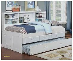 storage bed with trundle twin beds trundle twin captain bed with